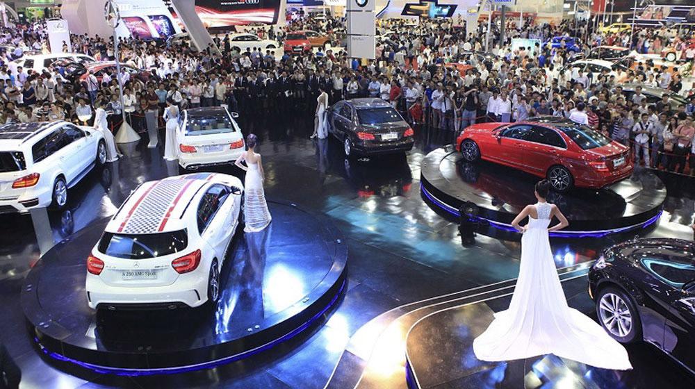 vietnam-motor-show-2013